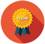 Flow Consultant Badge
