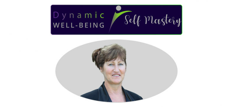 Diane Wilkins Dynamic Well-Being